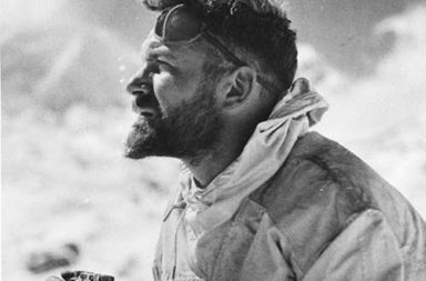 German expedition to Tibet led by Ernst Schäfer, 1938-1939