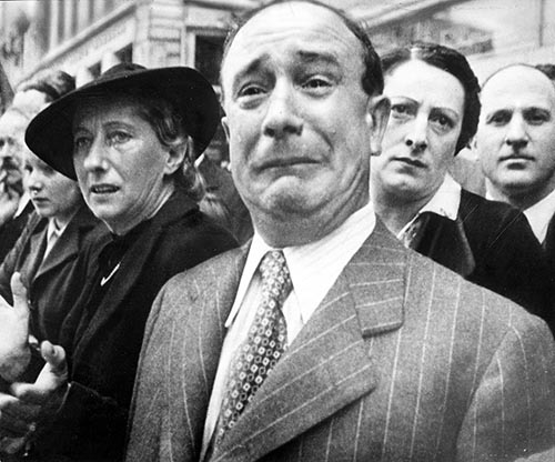 The-weeping-Frenchman-1940-small.jpg