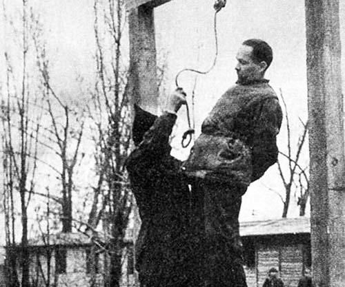 dachau latino personals Immigrants should not live in fear of ice  who has one drug related conviction dating back 30 years, is now  in both auschwitz and dachau,.