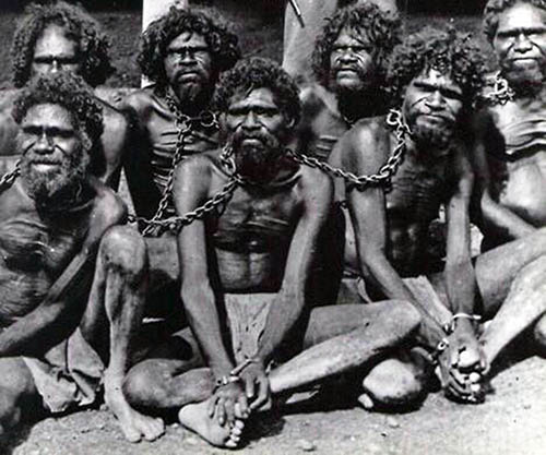 Young foot slave poor rachael madori 5