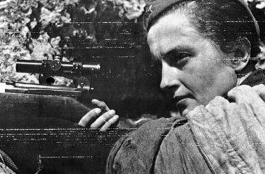 Women at War, 1939-1945