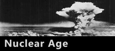 Nuclear Age