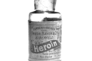 Vintage ads for when cocaine and heroin were legal, 1880-1920
