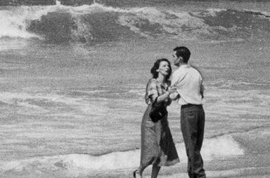 """Tragedy by the Sea"": A dreadful incident that changed a couple's life forever, 1955"